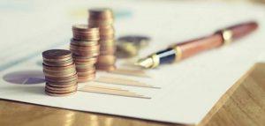 هشت راهکار طلایی برای رسیدن به موفقیت مالی