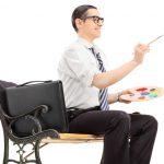 ۲۰ راهکار برای موفقیت در شروع یک کسب و کار جدید