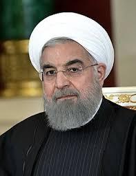 پست های دولتی اقوام حسن روحانی در دولتهای یازدهم و دوازدهم