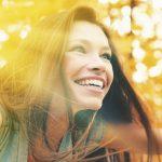 10 ویژگی مثبت افراد حساس