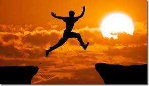 افراد بسیار موفق که در مسیر خود بارها شکست را تجربه کردهاند