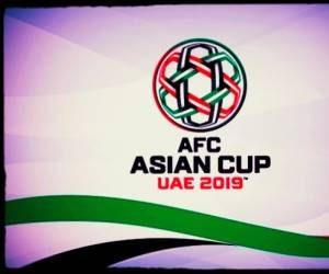 زمان پخش مسابقات جام ملت های آسیا به وقت تهران
