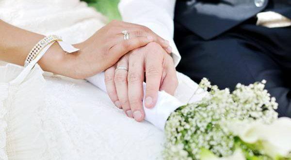 آداب و رسوم هایمراسم ازدواج در  کشورهای مختلف