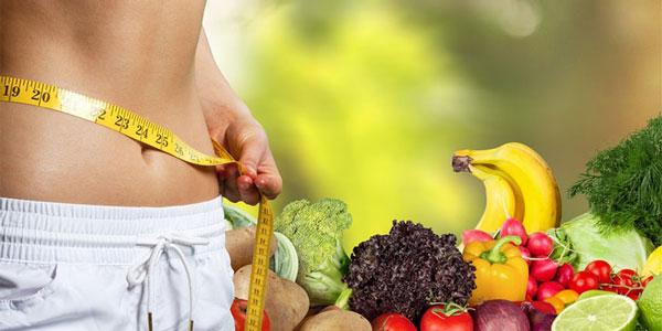 راهکارهای برای چربی سوزی شکم در یک هفته