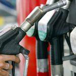 افزایش قیمت بنزین از فردا شب