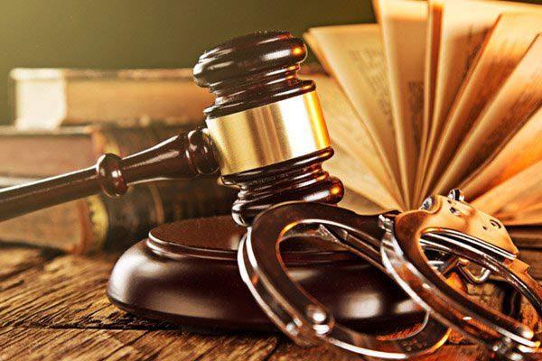 حبس تعزیری چیست و در چه مواردی کاربرد دارد؟