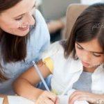 برای بهتر شدن دیکته دانش آموزان چه کنیم؟