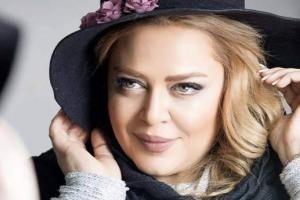 عکس های چهره های ایرانی در شبکه های اجتماعی