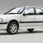 اعلام قیمت جدید محصولات ایران خودرو