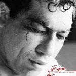 رونمایی ازپوستر فیلم «غلامرضا تختی»