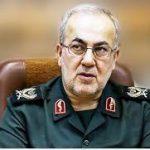 واکنش به اِستوری سردار کمالی به ماجرای سربازان شاد