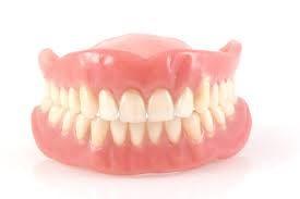 تعبیر خواب دندان مصنوعی/دیدن دندان مصنوعی در خواب چیست