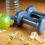 بهترین ورزشها برای کاهش وزن