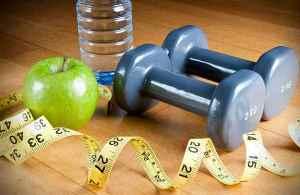 ۳ تا از بهترین ورزش ها برای کاهش وزن