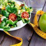 اصولرژیم لاغرییک ماهه چیست؟ برنامه کاهش وزن
