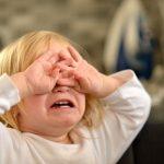۶تکنیک کلیدی برای برخورد باکودک بهانه گیر خود