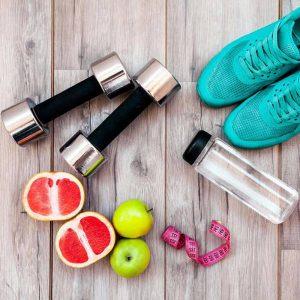۱۷ راهکار برای کاهش وزنبدون رژیم های سخت