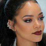 آشنایی با معروف ترین زنان سیاهپوست جهان