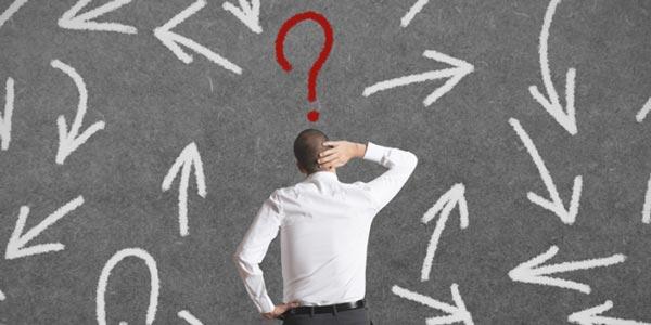 تعریف و تکنیک های تقویت مهارت تصمیم گیری
