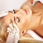 روش مزوتراپی پوست برای پیشگیری و درمان پیری پوست