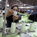 دستمزد 98 کارگران مشخص شد