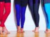 چند روش ساده برای لاغر شدن ران