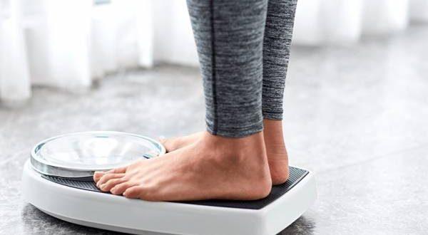 نکات کلیدی برای کاهش وزن در صبح
