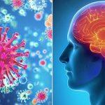 بیماری مننژیت ویروسی