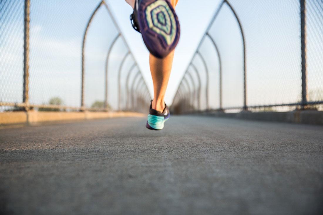 10 راه و روش برای ترک عادات بد