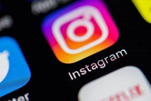 معاون دادستانی : چارهای نباشد «اینستاگرام» را فیلتر میکنیم