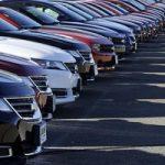 قیمتها در بازار خودروهای داخلی امروز ۸ اردیبهشتماه