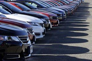 قیمت  خودرو امروز ۲۲ فروردین ۹۸ در بازار
