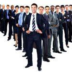 ویژگی یکرهبر موفق و با نفوذ