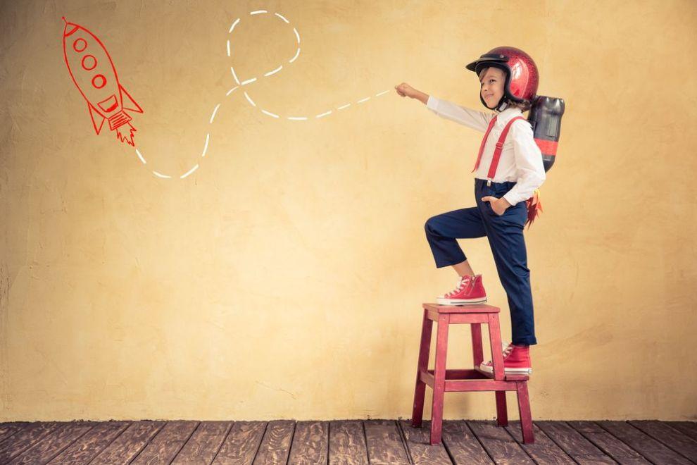 ۷ راهکار برای داشتن اعتماد به نفس و جذابیت