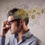 ۴ راهکار پرورش ذهن برای موفقیت