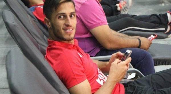 قیمت پایه باشگاه پرسپولیس برای علی علیپور مشخص شد.