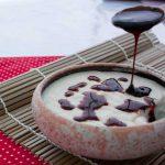 پخت ۲ روش فرنی مخصوص افطار