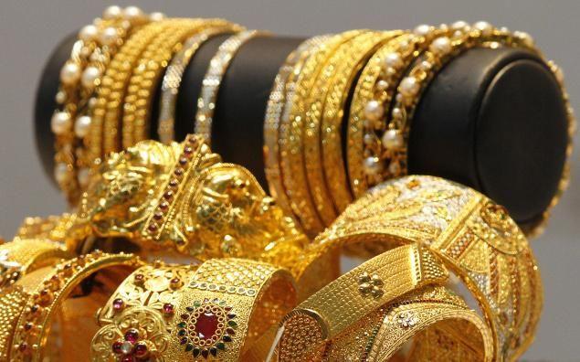 تعبیر خواب جواهرات در خواب چیست؟