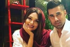 سازمان اطلاعات سپاه عاشورا محسن فروزان و همسرش را دستگیر کرده است