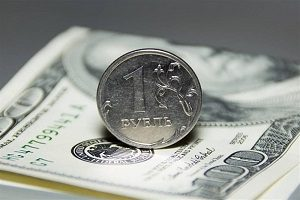 قیمت دلار امروز ۱۳۹۸/۲/۳۱