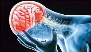 آشنایی با ۵ ویتامین برای د اشتن اعصاب محکم