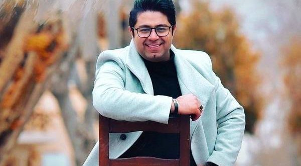 واکنش حجت اشرف زاده به یک شایعه در فضای مجازی