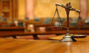 جزئیات دادگاه رابطه نامشروع جوان فوتبالیست