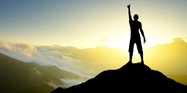 رمز موفقیت افراد موفق