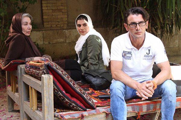 زمان اکران فیلم سینمایی «جانان»
