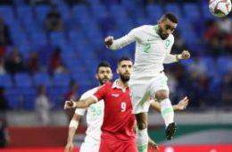 اعلام برنامه بازی های تیم ملی فوتبال ایران در انتخابی جام جهانی ۲۰۲۲ قطر