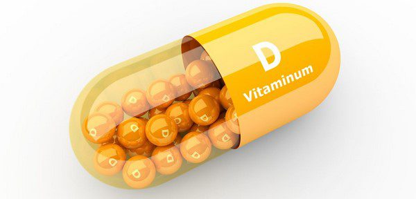 ویتامین  D3 چیست و تفاوت آن با ویتامین D
