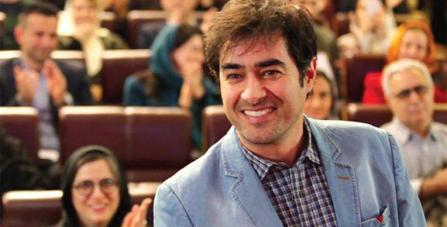 انتقاد شهاب حسینی از عکس یادگاری دردسر ساز