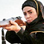 پخش سریال بانوی سردار از شبکه سه