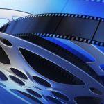 فیلمهای تلویزیون در عید غدیر